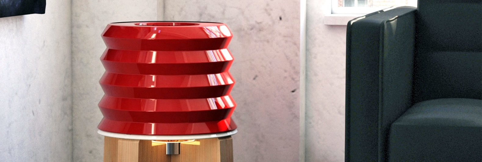 ceramic-heater-estudio-aco-1580x531_01