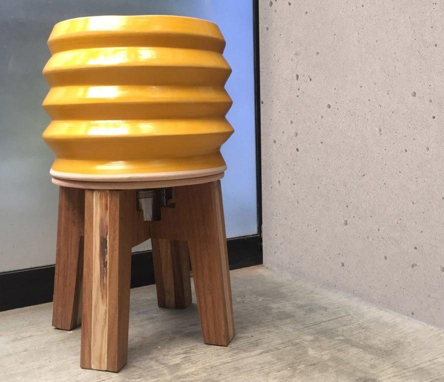 ceramic-heater-estudio-aco-2-889x764_02