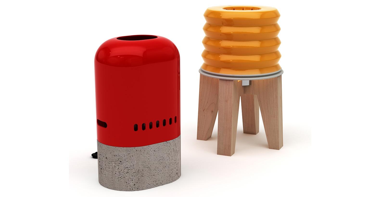 ceramic-heaters-by-estudio-co-1