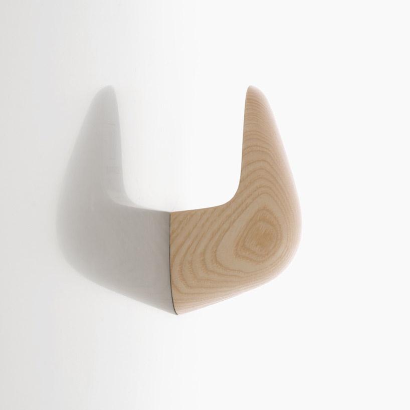 palmo-hook-mattiazzi-sam-hecht-industrial-facility-designboom-6_01