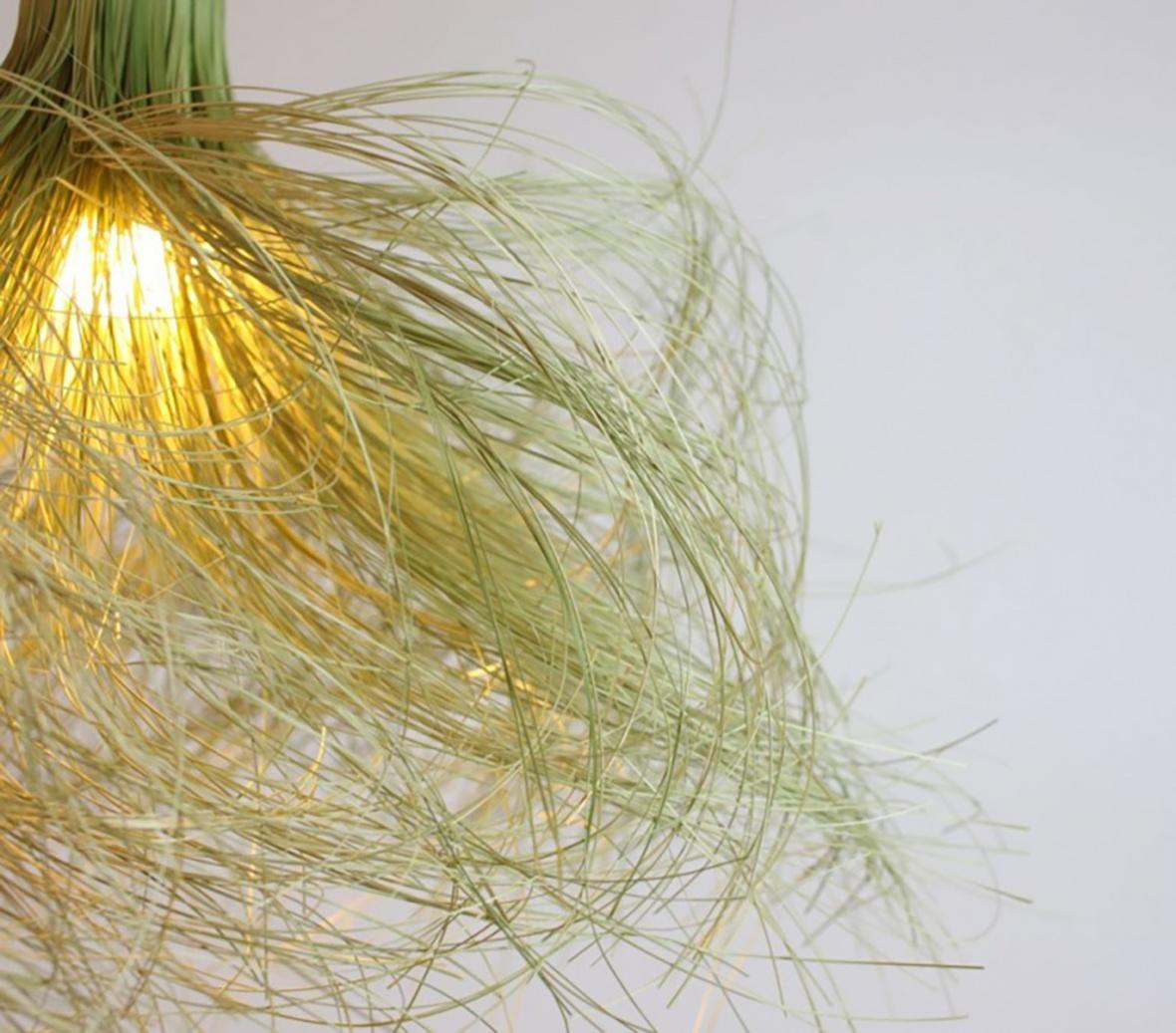 002-xuan-lamp-innovo_01