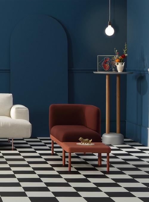 contemporaneo-sofas-modulares