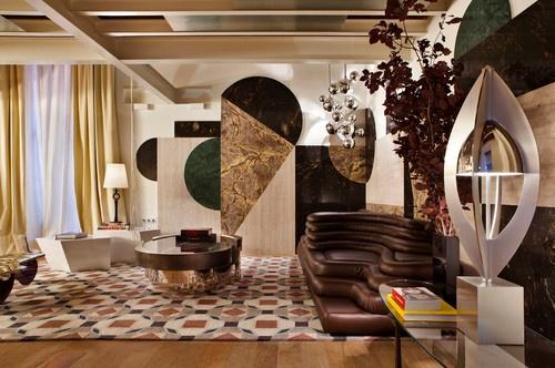home-design_2