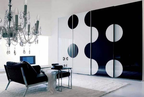 black-and-white-interior-design_1