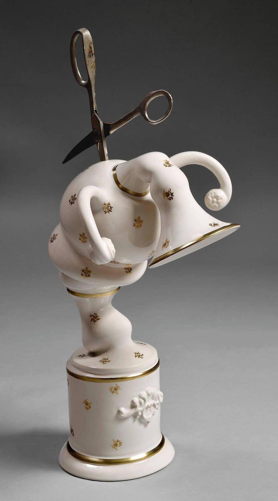 porcelain-extra-2_01