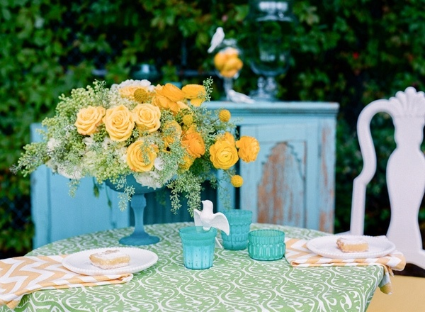 compote-full-of-roses_01