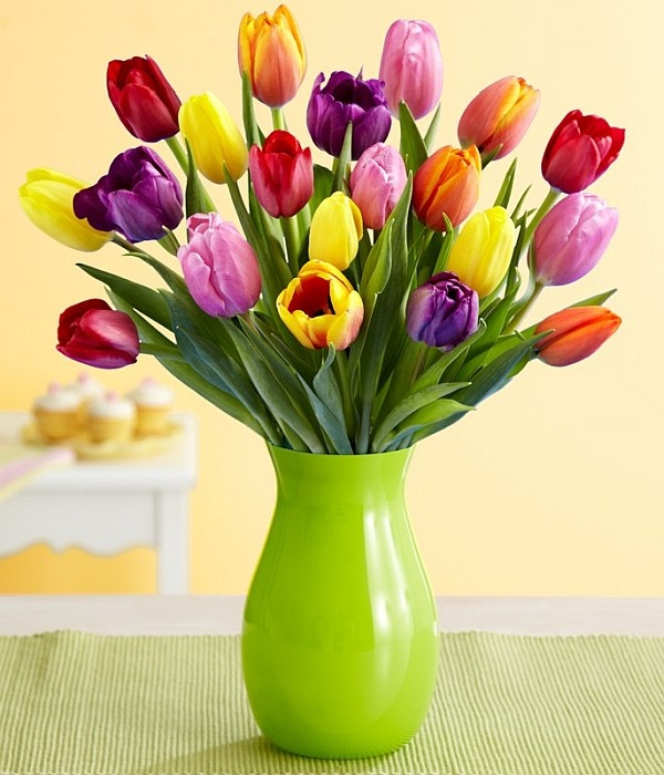 easter-flowers-tulips
