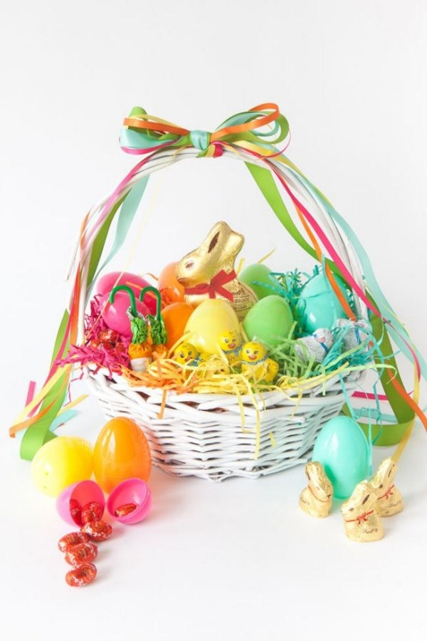 rainbow-easter-basket-from-oh-happy-day-600x900