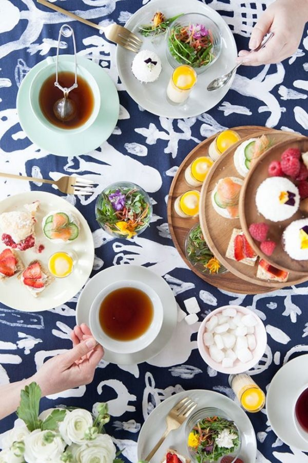 modern-tea-party-from-oh-happy-day-for-easter-600x900
