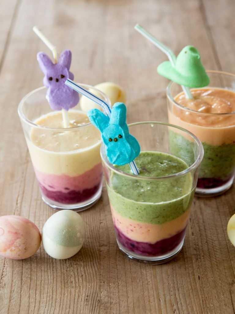 childrens-easter-smoothie-idea-by-patricias-table-for-camille-styles-768x1024