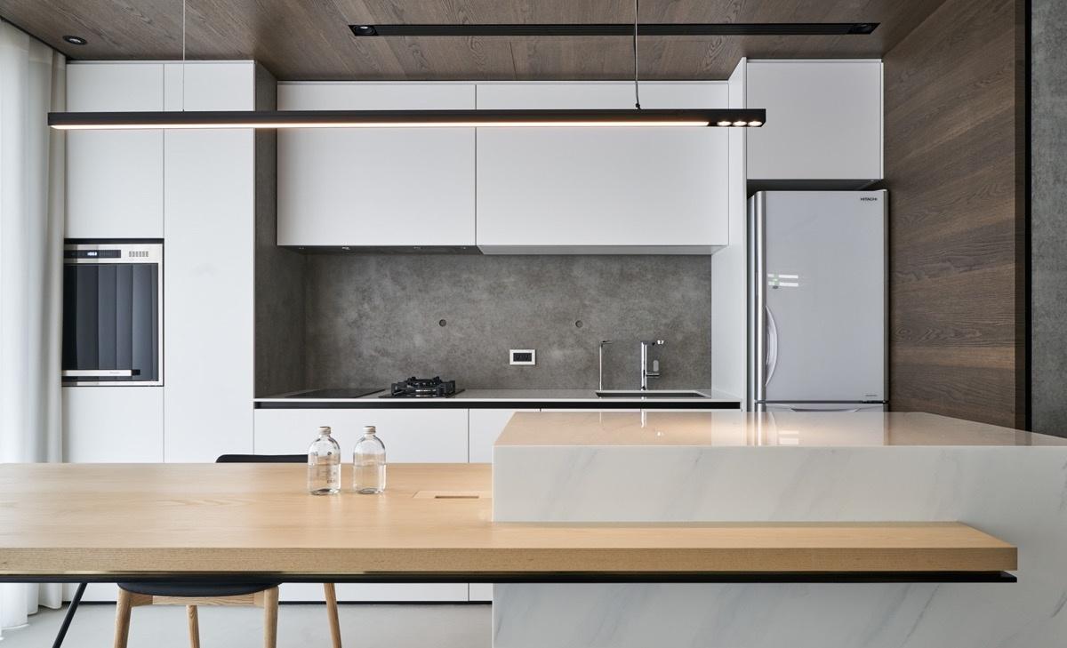 white-kitchen-2_01