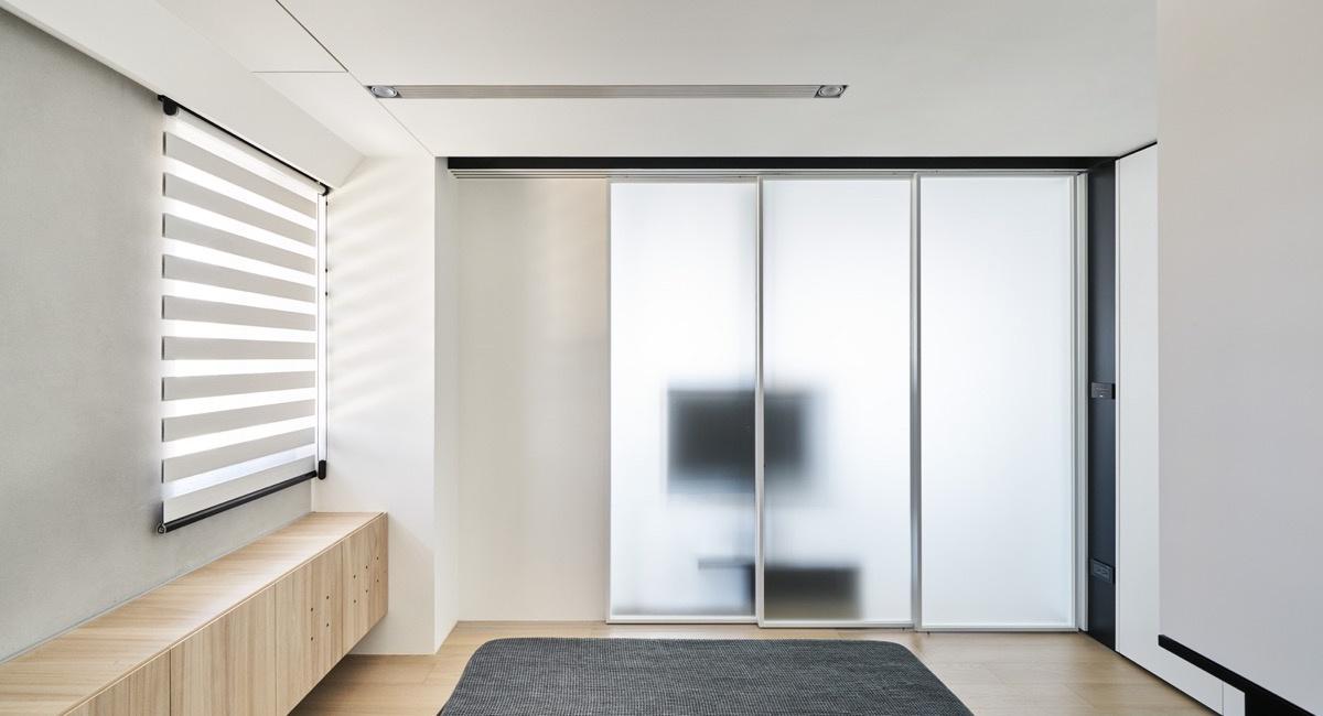 interior-glass-doors-1