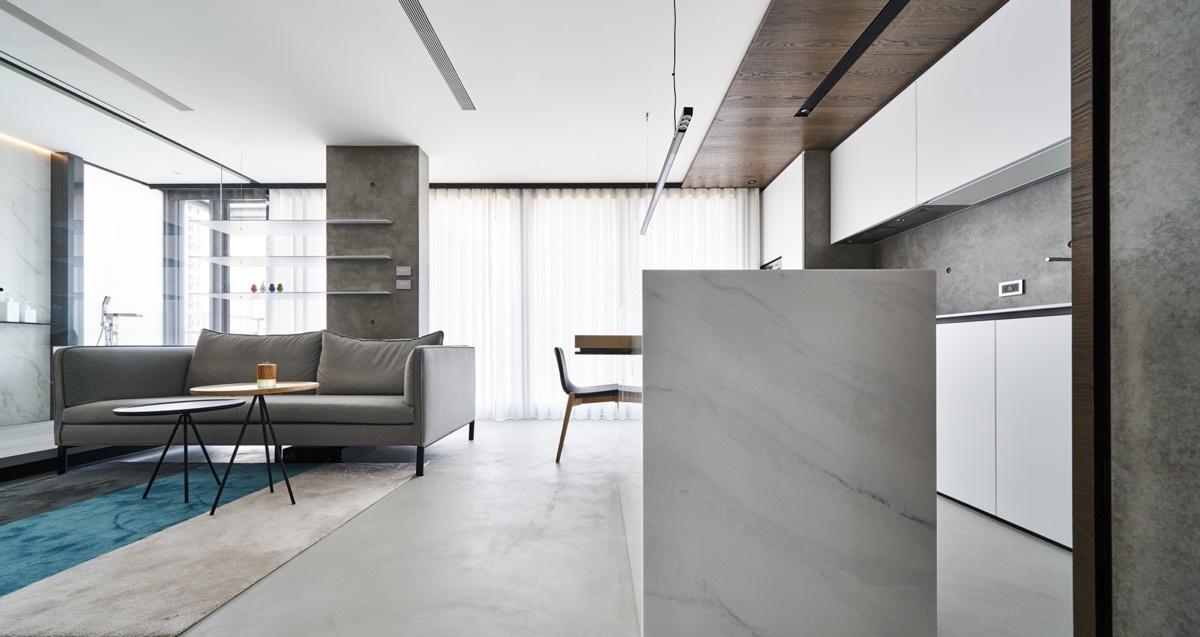 open-plan-kitchen-lounge