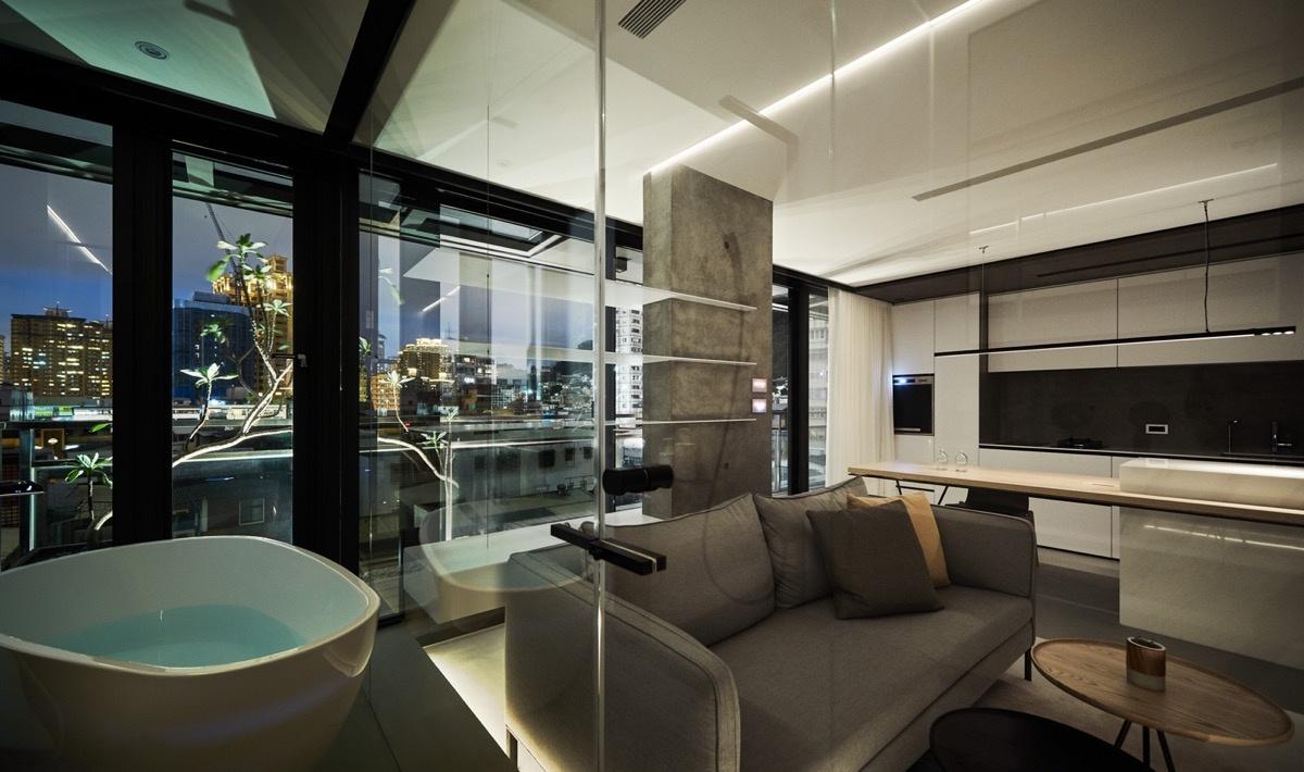 home-lighting-scheme_01