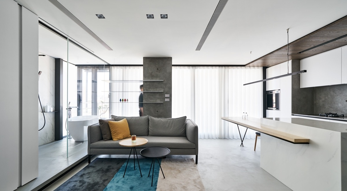 small-grey-sofa_01