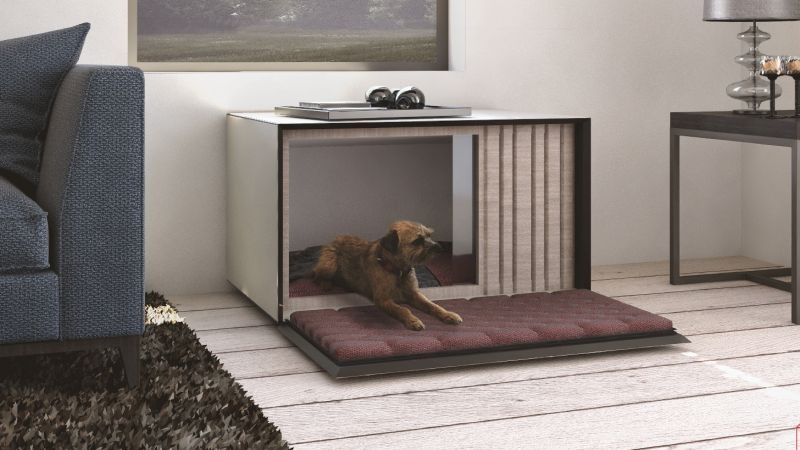 luxurious-kennel_2