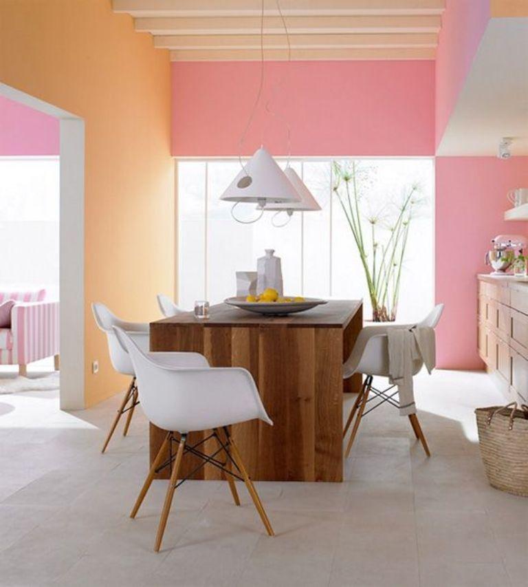 color-block-kitchen