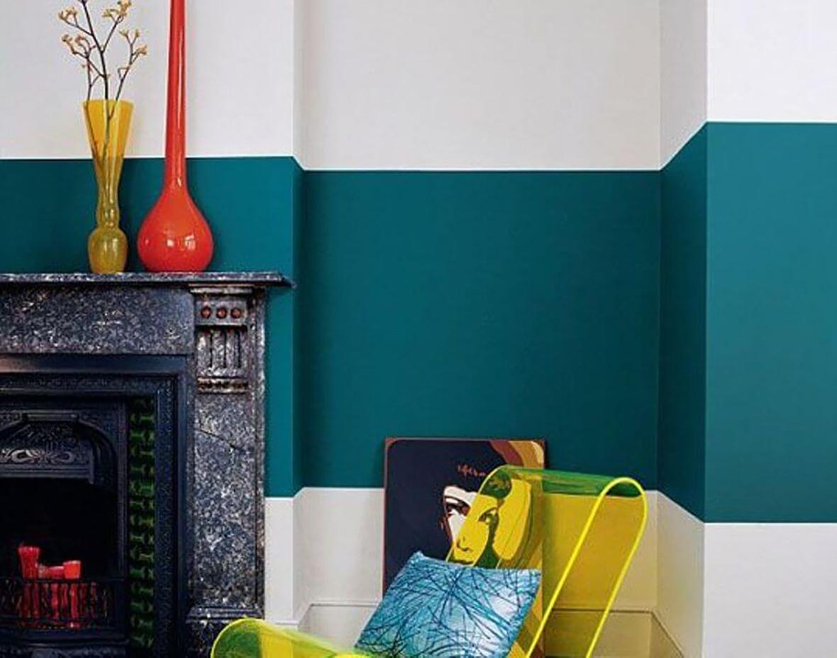 stripe-color-block-living-room_01