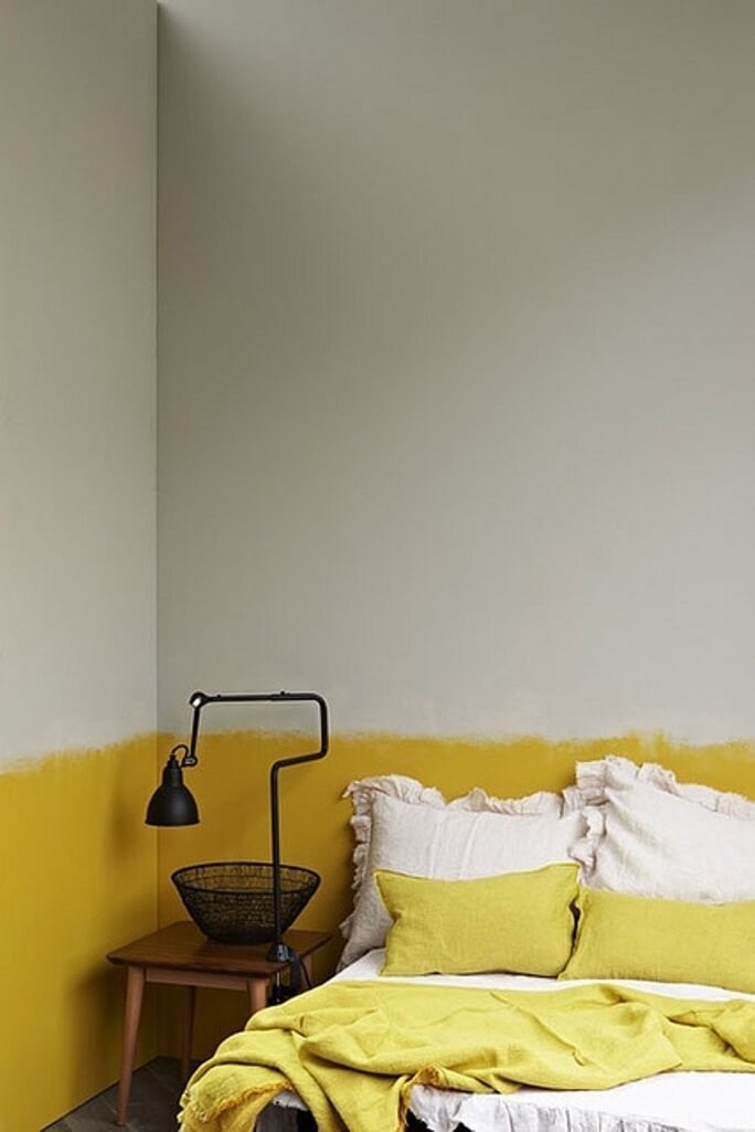 laid-back-color-block-bedroom-wall_01