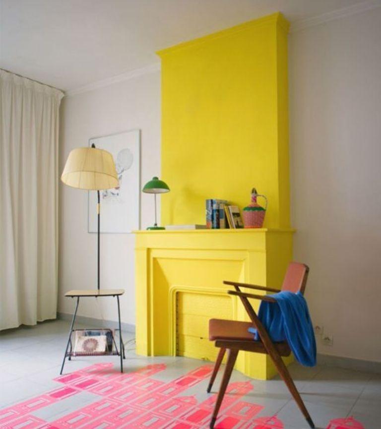 color-block-living-room