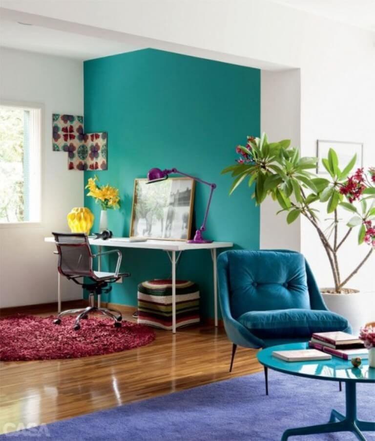 color-block-home-office