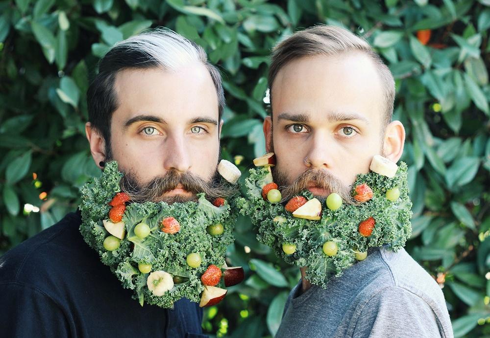 thegaybeards_twobestfriendstwobestbeards_8_01
