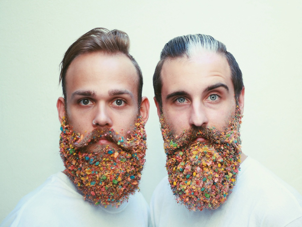thegaybeards_twobestfriendstwobestbeards_2_01