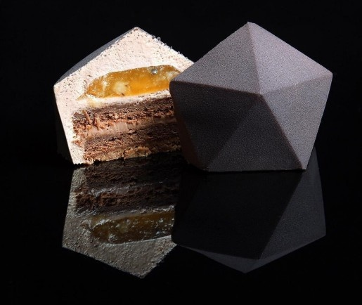 dessert-geometrico-dinara-kasko_01