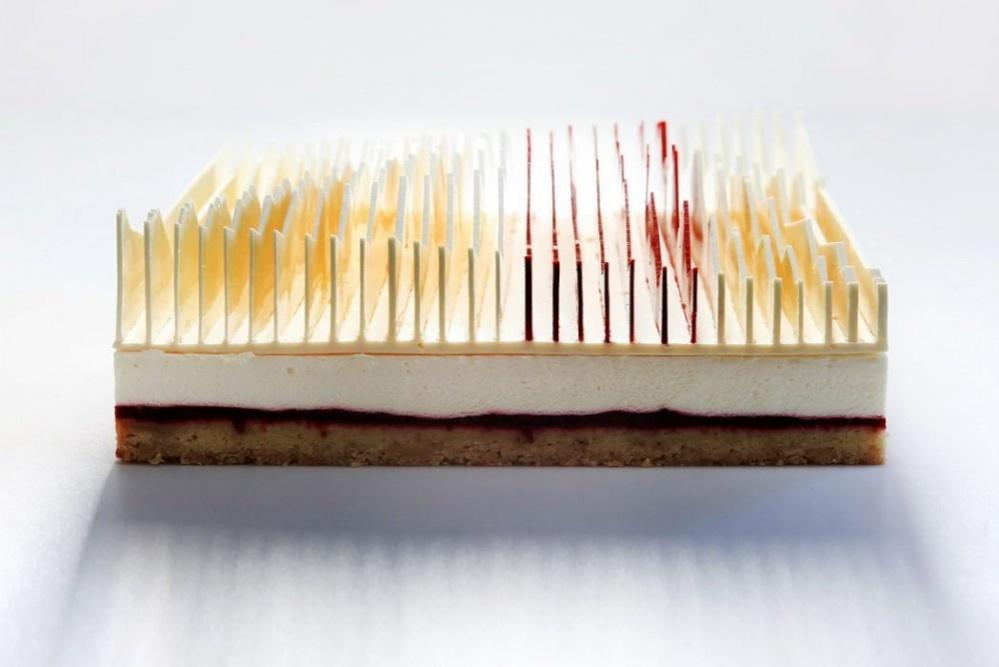 dinara-kasko-architetta-dolci-torte-e-dessert-geometriche-pasticceria-crostata-cinetica_01