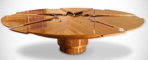 capstan_table_designed_by_david_fletcher._1