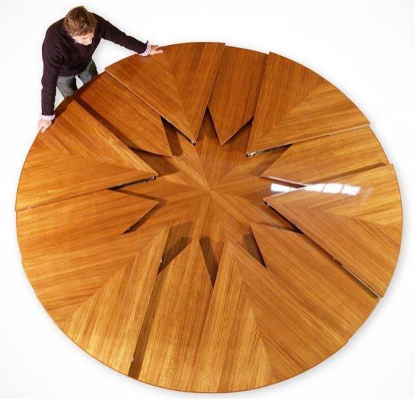 capstan_table_designed_by_david_fletcher.