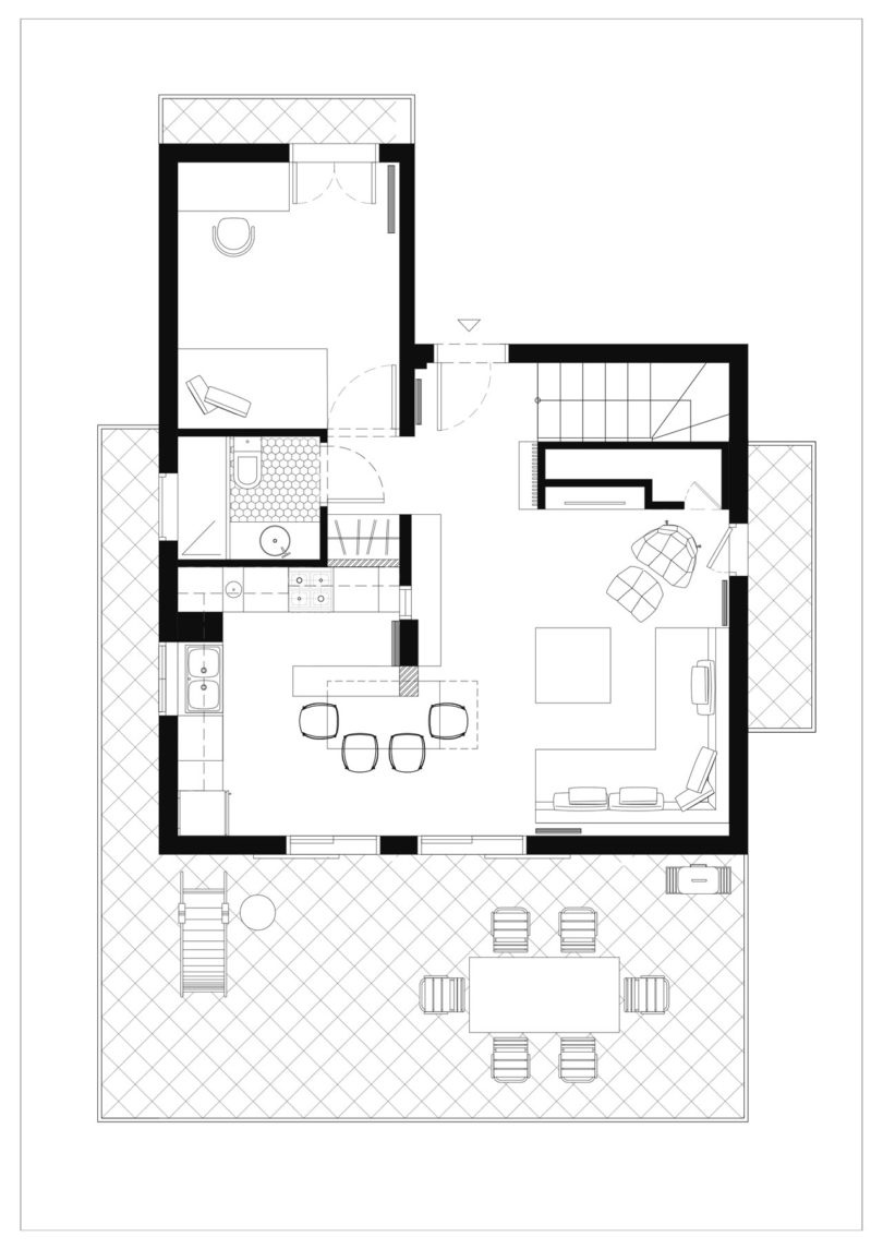 duplex-normless-architecture-10-810x1145_01