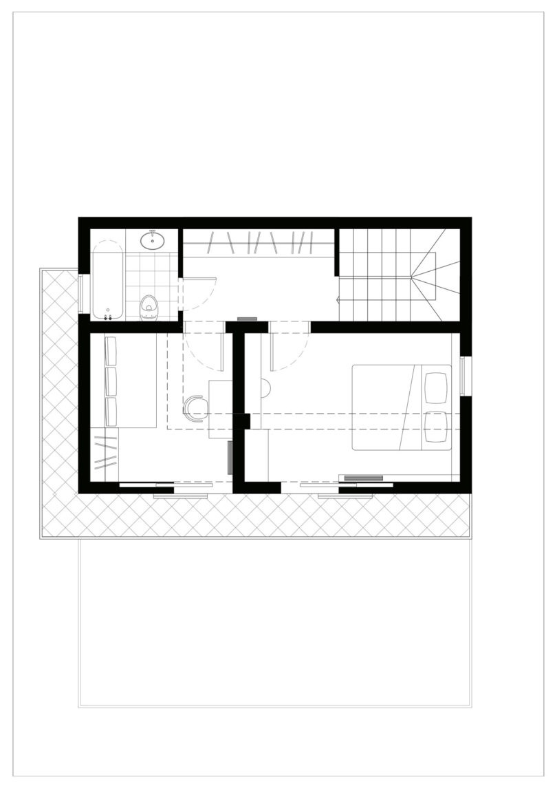 duplex-normless-architecture-12-810x1145_01