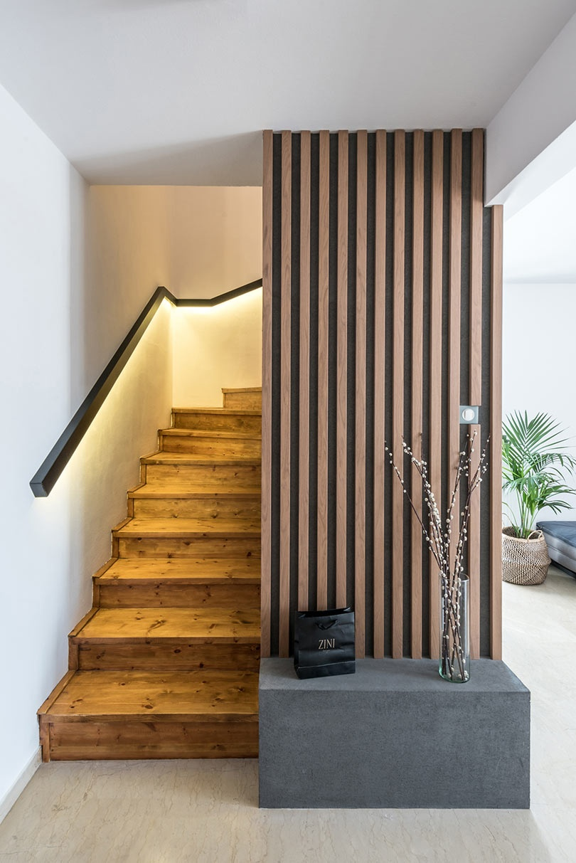 duplex-normless-architecture-7_01