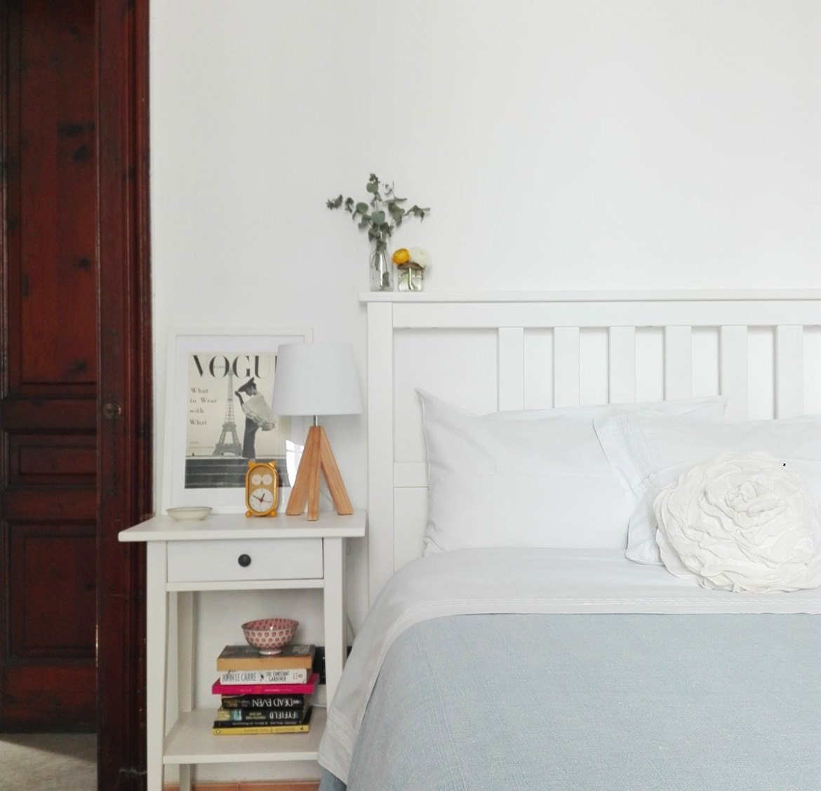 bedroom-guesthouse-2_02