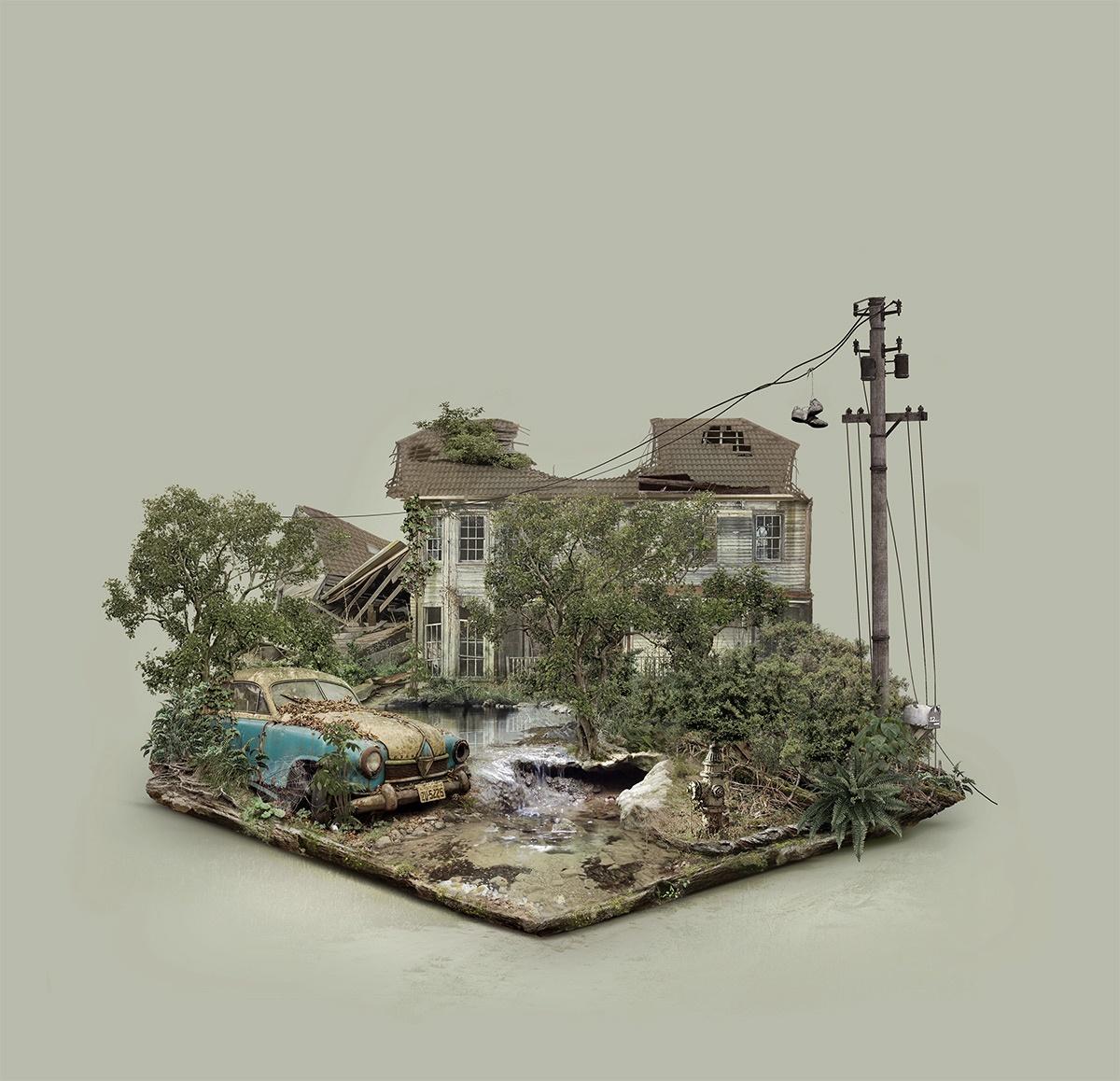 island-2_01