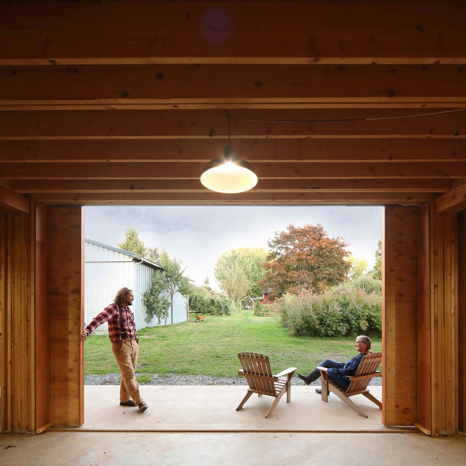 swallowfield-barn-in-langley-bc-canada-by-motiv-architects-yellowtrace-06_01