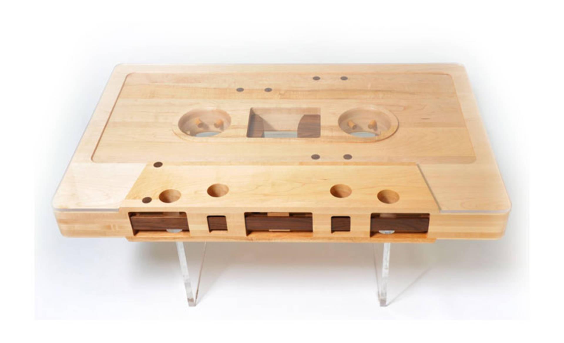 mixtape-table2