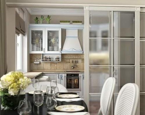 home-design_02