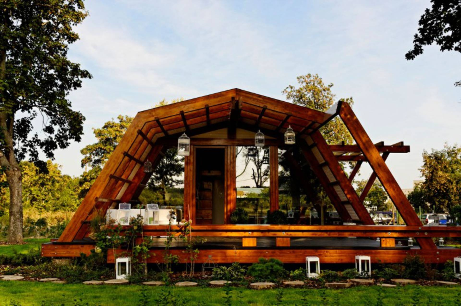 self-sustainable-home-architecture_03