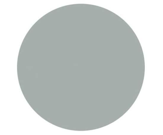 blue_arrow_5001-3c_by_valspar