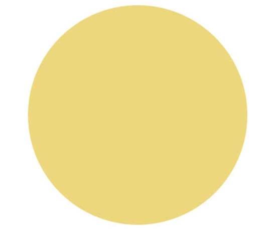 gervase_yellow_72_by_farrow__ball