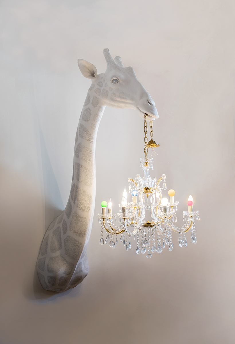 giraffa_01_small_0