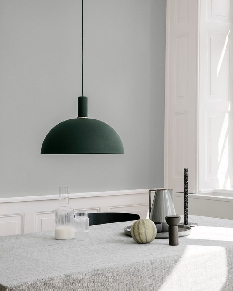grey-meets-green-in-a-table-setting-from-ferm-living-768x960.