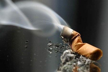cigarette-odor_01