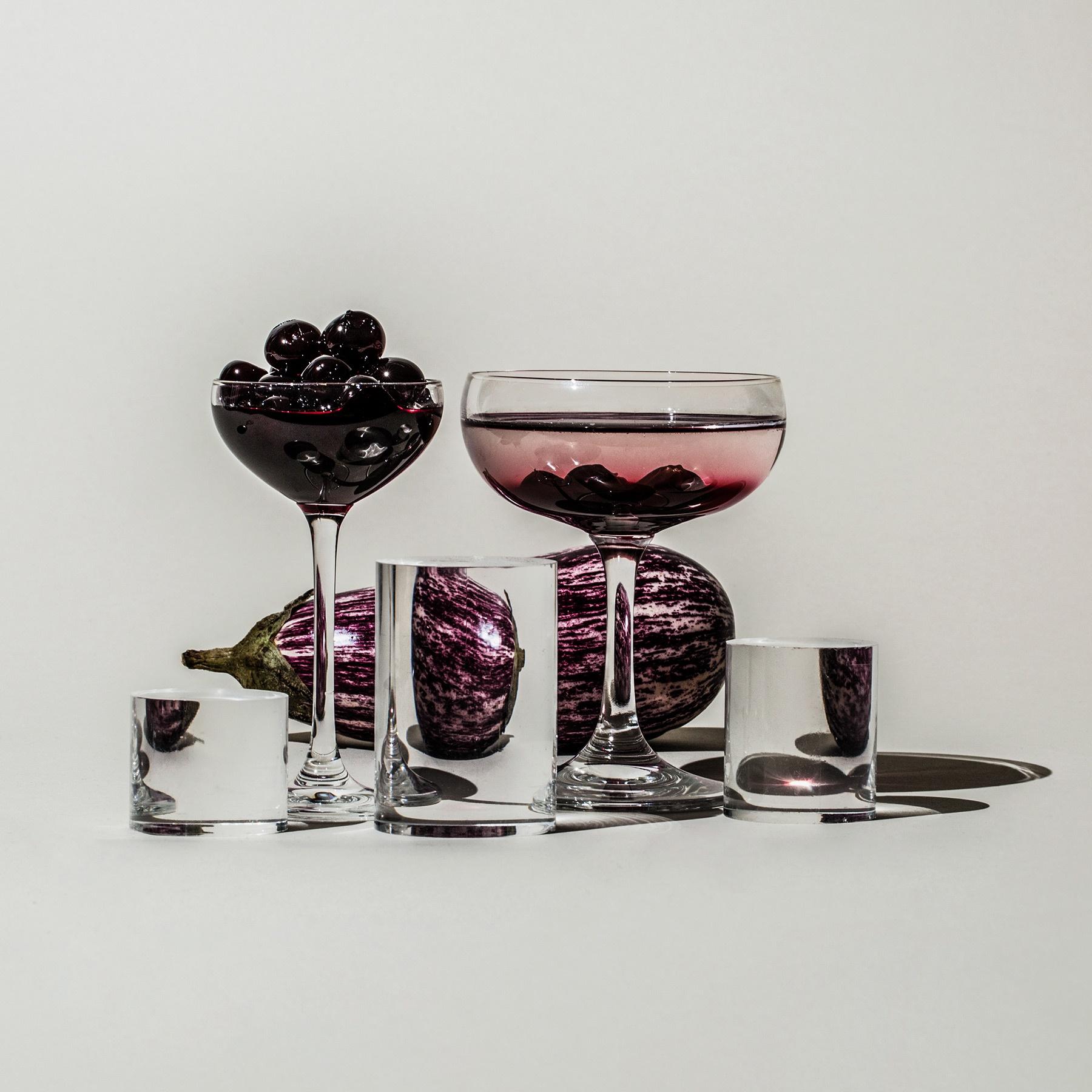 cherries.eggplant.suzannesaroff