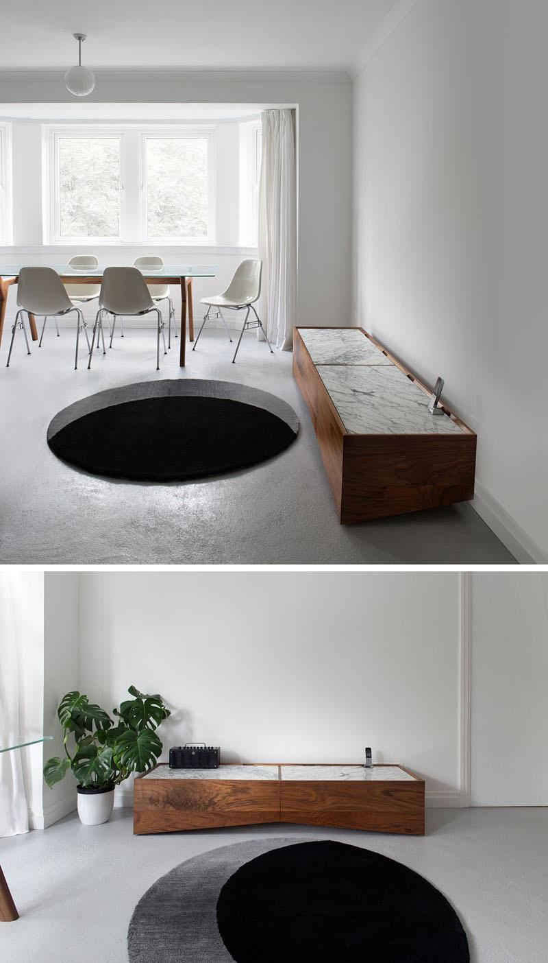 modern-rug-home-decor-201017-1200-02