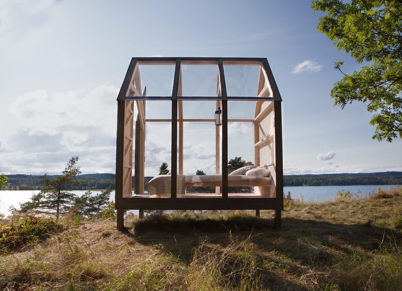 the-72-hour-cabin-maja-flink-1