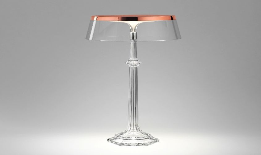 bon-jour-versailles-glass-table-lamps-designed-by-philippe-starck_01