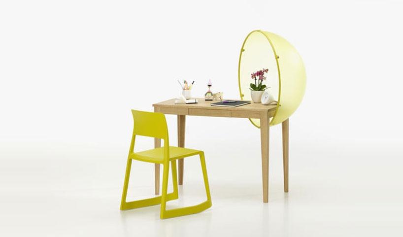hella-jongerius-sphere-table-for-vitra-designboom-02_01